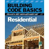 Contract va 15 blueprint reading and bld code basics more detailed class description by our class instructor blueprint reading residential malvernweather Image collections