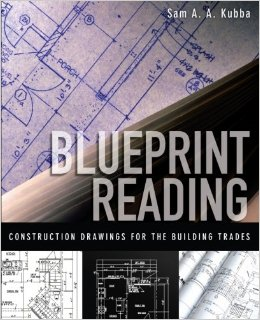 Contract va 15 blueprint reading and bld code basics blueprint reading and bld code basics centreville 18 hours malvernweather Image collections