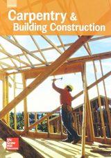 VA Home Improvement Contractor (HIC) Specialty Exam Prep Course
