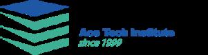 Contract VA Logo