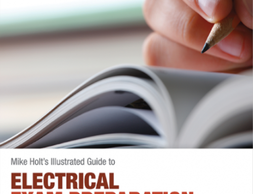 Virginia Electrical License – Master/Journeyman ELE Exam Prep (VA and MD) – Online/Classroom